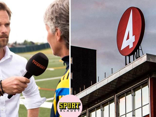 """Uppropet hos TV4: """"Allvarligt orolig"""""""