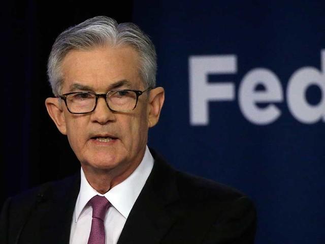 Just nu: Fed sitter still i båten