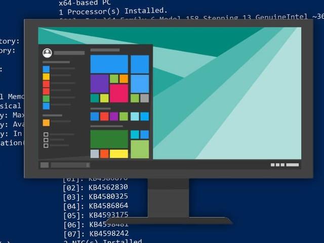 Proffsverktygen i Windows 10 som du inte visste fanns