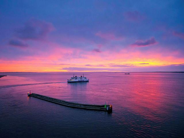 Quiz: Vad kan du om Öresund?