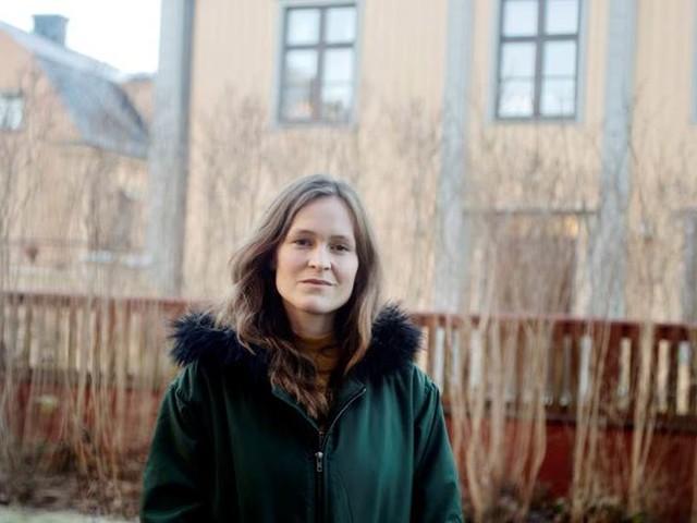 Uppsalaroman blir film