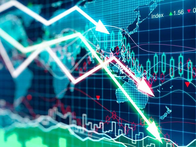 Analytikerna inför rapporterna: Svagare konjunktur men ingen katastrof