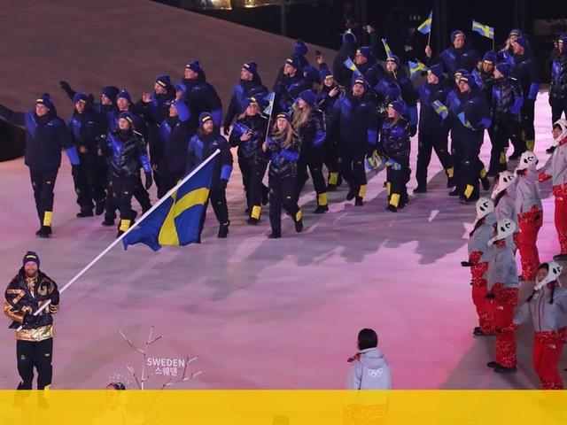 Undersökning: Svenskarna säger nej – vill inte ha hemma-OS