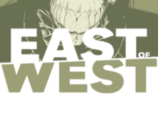 East of West, Vol. 7