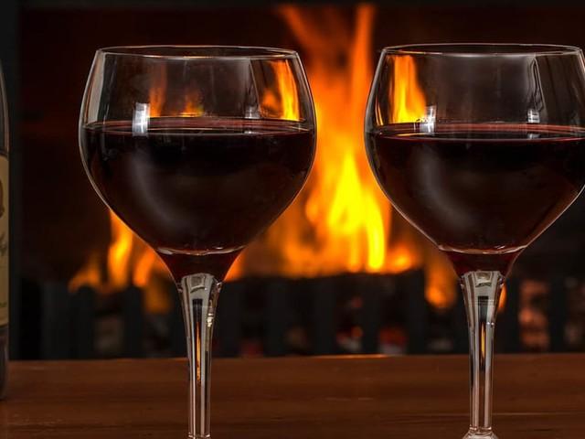 Även måttliga mängder alkohol skadar hälsan - ökar risken för cancer