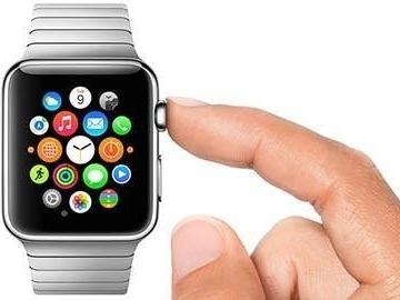 KGI: Apple Watch 3 kan få LTE – men ingen samtalsfunktion