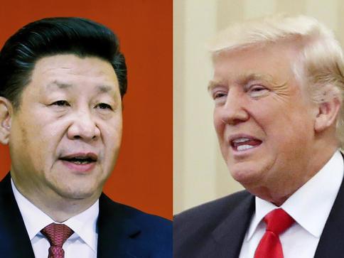 Sydkorea, Kina, Ryssland och Tyskland lägger in veto mot krig mot Nordkorea
