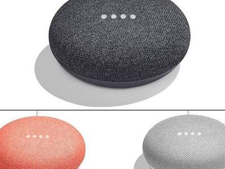 Flertalet nya produkter dyker upp i stor Google-läcka