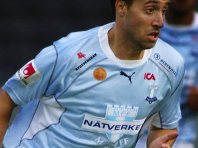 Speltips Fotboll Allsvenskan AFC Eskilstuna-Djurgården