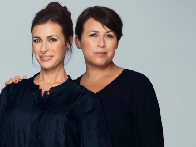 Hannah & Amanda fälls av Reklamombudsmannen