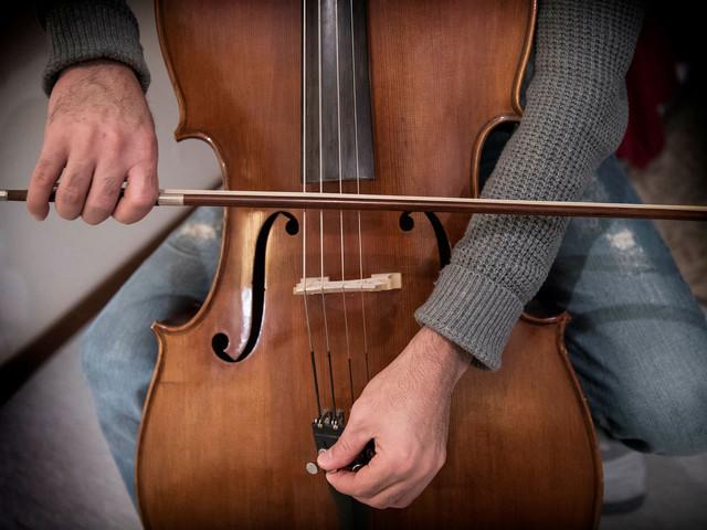 Musikskolorna får undervisa digitalt