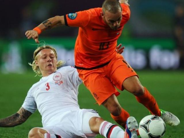 Speltips: Fotboll VM-kval Kroatien-Grekland