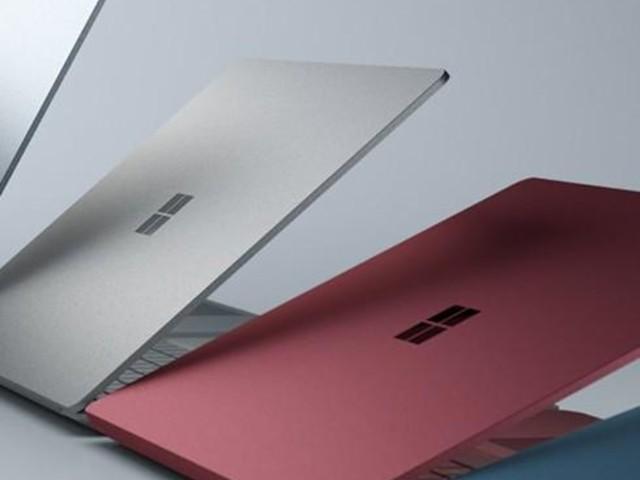 """Ifixit toksågar nya Surface Laptop: """"Är omöjlig att reparera"""""""