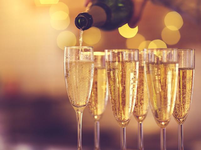 Nya alkoholregler för privata fester på skolor