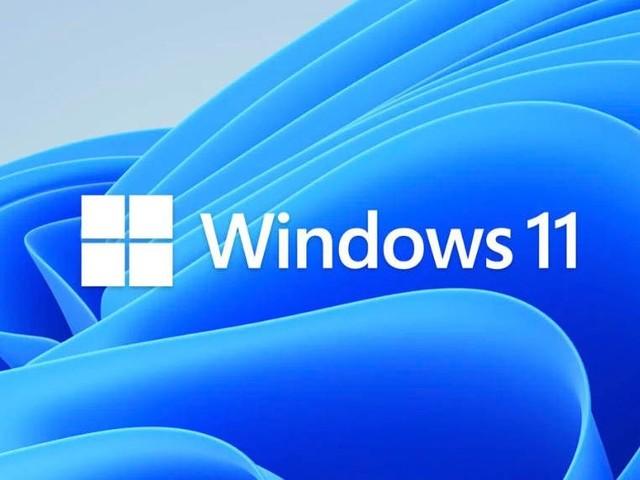 """Microsofts Windows 11-varning till """"gamla"""" datorer: Fortsätt på egen risk"""