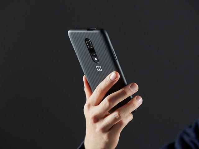 Att skaffa en 5G-telefon kan vara en nackdel gällande uppdateringar