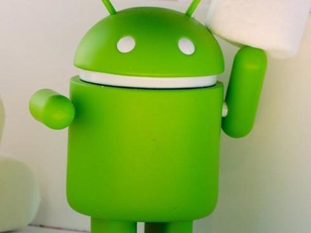 Så uppgraderar du Android – mot tillverkarens vilja