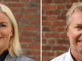 Wilfast anställer två nya