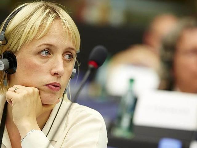 Nya bud om EU:s energinivåer