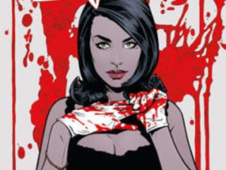 Lady Killer, Vol. 2