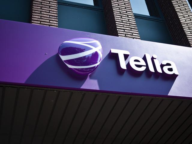 Telias TV4-förvärv får grönt ljus av EU – mot regeringens vilja