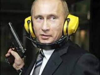 Nation, Google,Facebook & Twitter: Inga bevis för att Ryssland lagt sig i presidentvalet.
