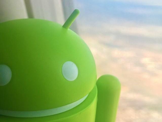 Idag finns över 16 000 certifierade Androidenheter