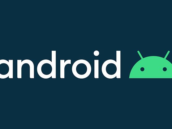Google släpper första förhandsversionen av Android 11