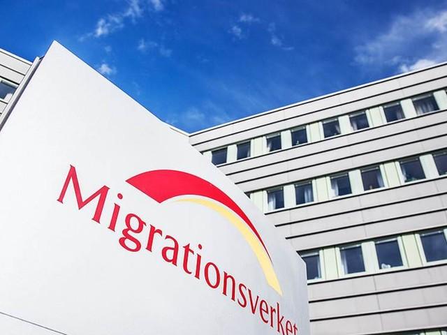 1000 jobb bort från Migrationsverket
