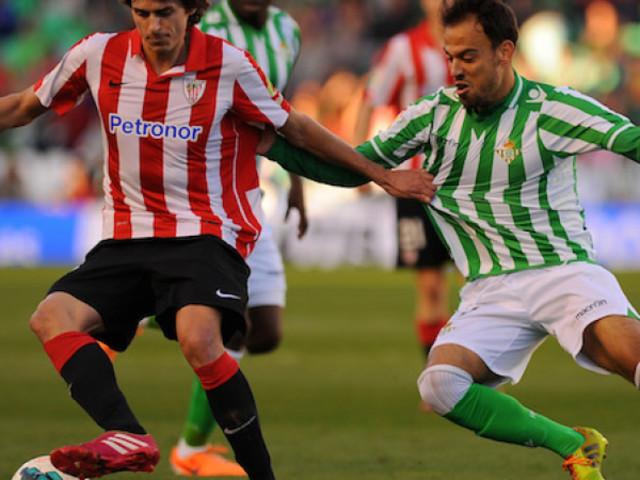 Speltips Fotboll La Liga Eibar-Sevilla