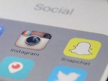 Snapchat försvårar IOS 11-skärminspelningen – skvallrar för dina vänner