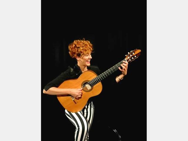 Stark flamencofinal