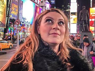 Sarah's Sound of Musicals – inspirerande, lärorikt och känslosamt