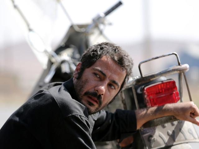 Iranskt skulddrama höjdare i Grekland