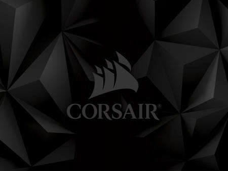 EagleTree Capital i förhandlingar om att köpa Corsair Components