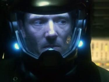 Apple beställer tv-serie från hjärnan bakom Battlestar Galactica