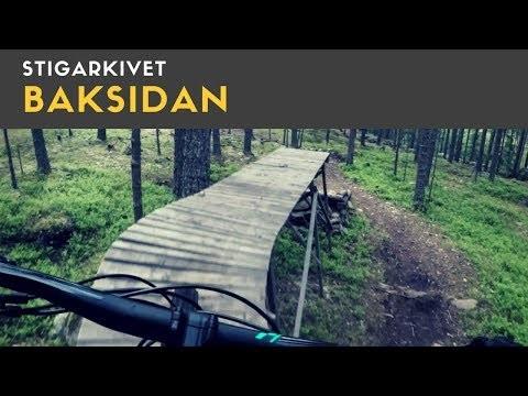 Tankar om Siljan100 och Stigarkivet – cykelupplevelser.se