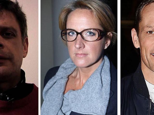 Ny agentur öppnar i Sverige med flera tunga namn
