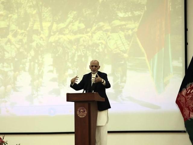 Afghanistan: Många döda i dubbla sprängdåd