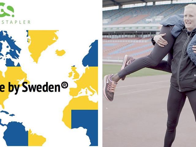 """MTG i varumärkesbråk med konsultbolag kring """"Made by Sweden"""""""