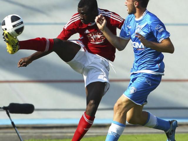 Speltips: Fotboll Serie B Palermo-Cittadella