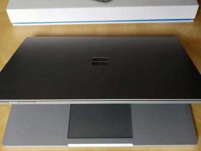 Performance Base gör Surface Book till en värsting – vi har testat!