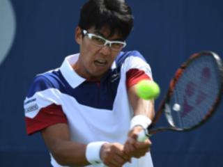 Speltips tennis ATP Next Gen Finals: Chung – Shapovalov