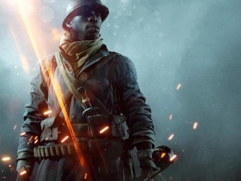 Battlefield 1: Incursions - Vi pratar med EA