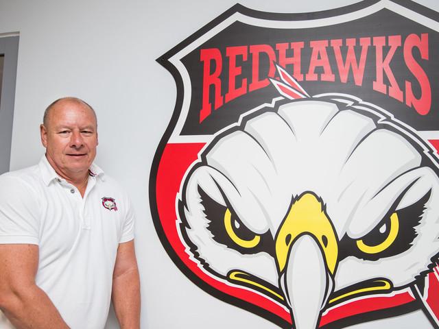"""Malmö Redhawks SHL-licens: """"Kapitalkravet är löst"""""""