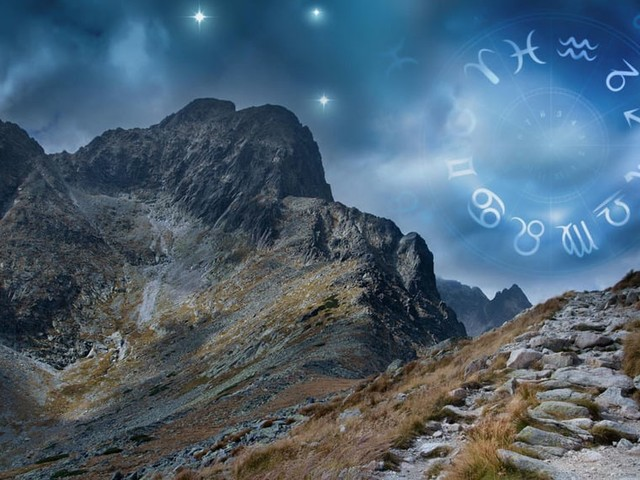 Dagens horoskop – fredag 12 januari