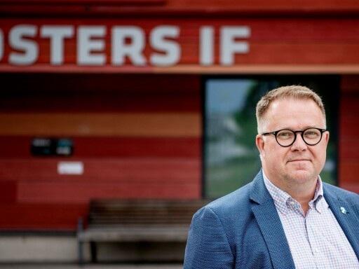 Noll i publik – ändå blomstrar Östers ekonomi