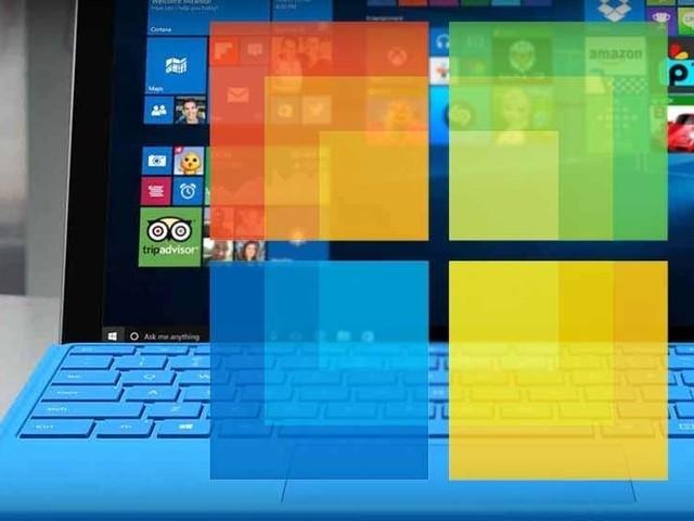 Snart blir det lättare att avinstallera skräpprogram i Windows 10
