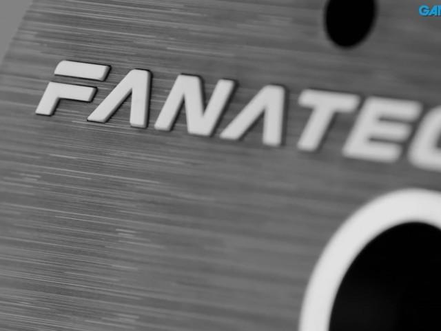 Vi kikar närmare på Fanatec CSL Elite-prylarna