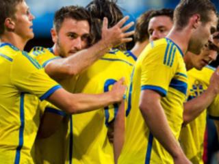 Speltips fotboll EM U21: Polen – Slovakien